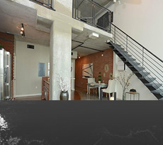3 Bedroom Apartments Houston Midtown. Lofts Houston Lofts In Houston For  Rent Sale
